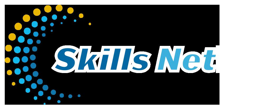 Skills Net
